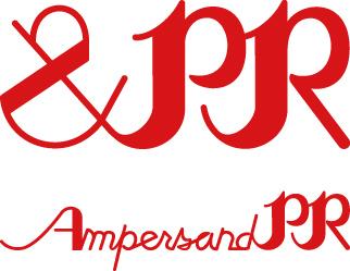 amp_logo2